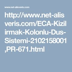 http://www.net-alisveris.com/ECA-Kizilirmak-Kolonlu-Dus-Sistemi-2102158001,PR-671.html