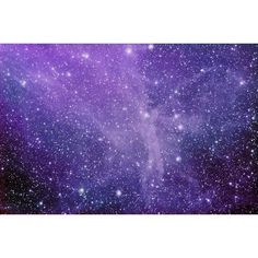 Fuck Yeah The Universe ❤ liked on Polyvore featuring backgrounds, pictures, purple, space, fillers, scenery, quotes, text, saying and phrase