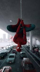 Tom Holland Pictures – Like Spiderman – Marvel Comics Ms Marvel, Marvel Art, Marvel Heroes, Marvel Avengers, Marvel Comics, Captain Marvel, Marvel Girls, Tom Holland, Spiderman Art