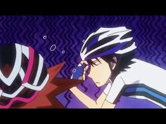 Yowamushi Pedal Season 1 - YouTube Second Season, Season 1, Yowamushi Pedal, Akita, Live Action, North America, Animation, In This Moment