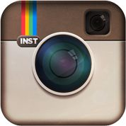 MarGib - Świat zza klawiatury: Instagram - świat mobilnej fotografii