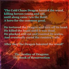 Promotional for #epic #fantasy #ebook The Destiny of Dragons series available on #Amazon for #Kindle #Smashwords (all formats) #iTunes for #iPad & #iPhone #Kobo BarnesAndNoble for #Nook #Diesel #Blio #Goodreads NOW