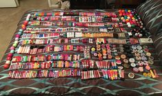 Homemade Lip Balm, Diy Lip Balm, Homemade Facials, Matte Pink Nails, Chapstick Lip Balm, Lip Balm Recipes, Baby Lips, Smooth Lips, Lip Care