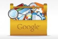 Top 10 Google Tools To Maximize Your SEO Campaign