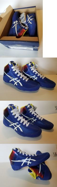 Adidas Images Asics 21 Wrestling Shoes Shoes Best w1qY7z