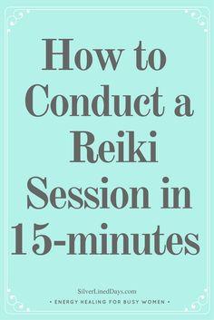 quick reiki session, reiki session, reiki healing, group reiki, group reiki treatment, rapid reiki, reiki tips, reiki master, reiki healer