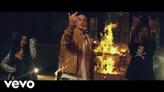 G-Eazy - No Limit REMIX ft. A$AP Rocky, Cardi B, French Montana, Juicy J...