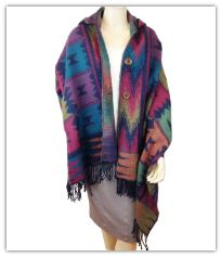 Buy this wrap on Facebook @ Ranch and Famous Boutique!
