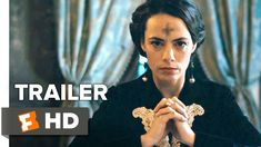 Starring: Liam Cunningham, Bérénice Bejo and Robert Pattinson The Childhood of a Leader Trailer 1 - Liam Cunningham Movie A look at the childhood life. Streaming Movies, Hd Movies, Movies Online, Movie Tv, New Trailers, Movie Trailers, Leader Movie, Liam Cunningham, Halloween Film