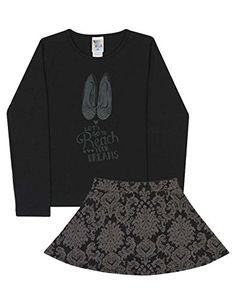 Girls Outfit Long Sleeve Shirt and Skort Set Kids Pulla B... https://www.amazon.com/dp/B01APFB9B8/ref=cm_sw_r_pi_dp_x_4gI8yb03CBWGN