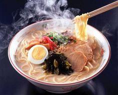 11 comidas populares no Japão | Curiosidades do Japão