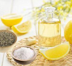 Namirnice za zdravu i njegovanu kožu
