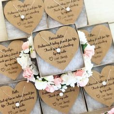 Bridesmaid Today, Friend for Life Bridesmaid Necklace! diy Bridesmaid Today, Friend for Life Bridesmaid Necklace! Honey Wedding Favors, Creative Wedding Favors, Inexpensive Wedding Favors, Wedding Favors For Guests, Wedding Gifts, Cheap Favors, Craft Wedding, Bridesmaid Proposal, Be My Bridesmaid