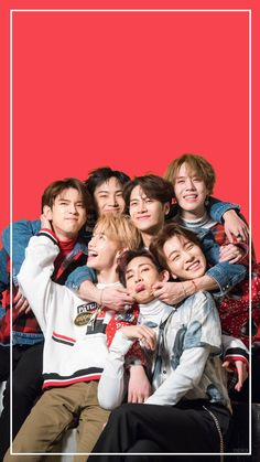 wallpaper - eyes on you Got7 Yugyeom, Got7 Jinyoung, Youngjae, Park Jinyoung, Jaebum Got7, Baby Wallpaper, Got7 Wallpaper, Got7 Jackson, Jackson Wang