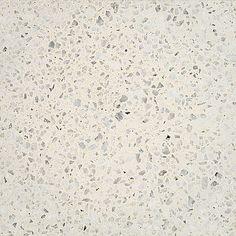 Pandomo I Terrazzo Pandomo Floor, Terrazzo Flooring, Timeless Beauty, Range, Design, Colour, Floors, Lisa, Interiors