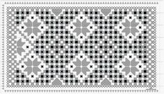 Forklebord, passende til linning 8 Types Of Embroidery, Learn Embroidery, Embroidery Patterns, Ancient Persia, Hardanger Embroidery, Satin Stitch, Bargello, Embroidery Techniques, Weaving
