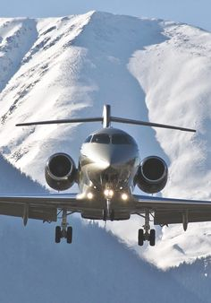 Winterfest- With my private jet gone skiing- #LadyLuxuryDesigns