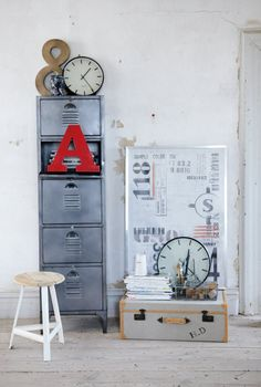 Read the BODIE and FOU★ Style Blog | Inspiring Design, Interiors & Fashion | Effortless style: July 2011