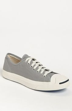 Converse 'Jack Purcell LTT' Sneaker (Men) available at #Nordstrom