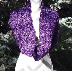 http://ift.tt/1K5wyzr #designedbybrendaH. #giftsforher #gifts #handcrafted #handmadewithlove #handmade #crochetddict #crochet #etsyonsale #etsysellers #etsyhunter #etsylove #shopetsy #etsyshop #etsyshopowner #etsyusa #etsystore #giftideas #giftideasformen #giftideasforher #scarves #purplescarf