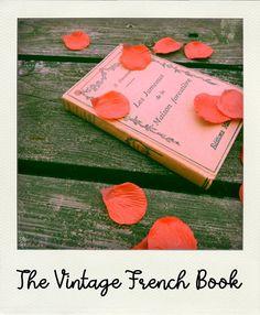 VINTAGE : S. Ducamp - Les Jumeaux de la Maison forestière - Livre ancien en français