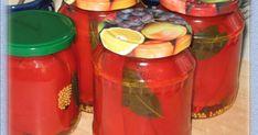 Blog kulinarny,domowe przepisy, kuchnia domowa, ciekawostki kulinarne, Stuffed Peppers, Vegetables, Blog, Stuffed Pepper, Vegetable Recipes, Blogging, Stuffed Sweet Peppers, Veggies