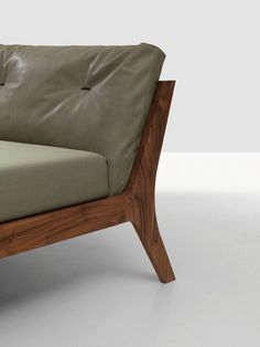 Double beds | Beds and bedroom furniture | Mellow | Zeitraum. Check it out on Architonic