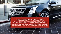 transport rental services have been in use since many decades now. They help one travel without the hassle of driving or parking and other vehicle related things. Ground Transportation, Transportation Services, Party Bus, Gps Tracking, Ways To Travel, Limo, Luxury Travel, Parking, Vehicle