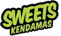 High quality hand-painted Kendamas since Home of the American made Homegrown Kendama, Prime Kendama, Cushion Clear and more! American Made, Sweets, Hand Painted, Logos, Stickers, Business, Entertainment, Gummi Candy, Candy