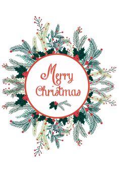 Il y a encore quelques années il était très courant d'écrire des cartes de Noël mais j'ai l'impression que c'est une habitude qui se perd, non ? Je ne sais pas vous mais j'adore trouver une petite carte dans un paquet, encore plus lorsqu'elle a été choisie avec soin. Alors cette année, point d'excuse sur … … Lire la suite →