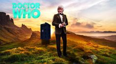Third Doctor by vvjosephvv on DeviantArt Jon Pertwee, 13th Doctor, Doctor Who Art, Makes Me Wonder, Time Lords, Dr Who, Character Description, Sci Fi, Novels