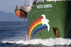 Heftige Gewitter und politisch motivierte Unwetter auf den Kanarischen Inseln Weiterlesen http://noticias7.eu/heftige-gewitter-und-politisch-motivierte-unwetter-auf-den-kanarischen-inseln/9147/
