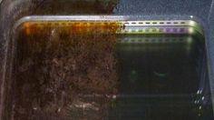 Ugnen2.jpg