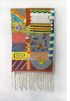 Hannah Waldron - Artist and designer