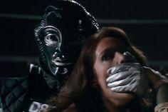 Crítica | Doctor Who – Série Clássica: The Robots of Death (Arco