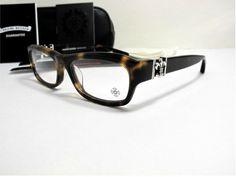 82b3c0e352b Chrome Hearts Eyeglasses Hot Pocket-A Ost Cheap 2013  Chrome Hearts  Eyeglasses Hot Pocket-A Ost  -  262.00   Eyewear
