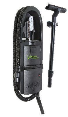 Turbo Cat Zoom Powerhead With Images Central Vacuum Vacuum Accessories Central Vacuum System