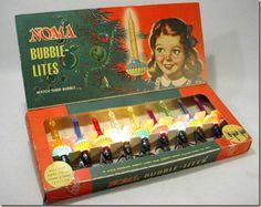 bubblelitesbox1 1947