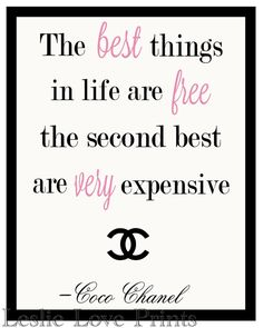 "A great saying from Coco Chanel. great saying from Coco Chanel. Coco Chanel Quotes Every Woman Must Know!""The art of living is the art of letting you weave properly. It starts with talking and ends with the cleavage ""- Coco Chanel Citation Coco Chanel, Coco Chanel Quotes, Great Quotes, Quotes To Live By, Me Quotes, Inspirational Quotes, Work Quotes, The Words, Citations Chanel"