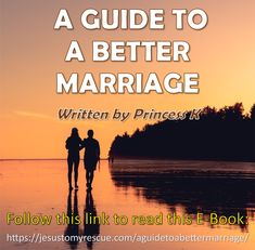 Marriage Problems, Read Later, Good Marriage, Reading Online, Divorce, Work On Yourself, Articles, Relationship, Writing