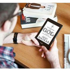 Покупая комплект состоящий из электронной книги Amazon Kindle и полезных аксессуаров вы экономите до 540 рублей! Например электронная книга Kindle Paperwhite 2015 без рекламы  обложка  пленка на экран всего за 13990 руб!  Выбирайте электронную книгу обложку а также зарядное устройство или защитную пленку на экран и наслаждайтесь выгодным приобретением уже сегодня. Большинство комплектов представленных на сайте есть в наличии в Нижнем Новгороде.  Заказ вопросы 8(906)357-85-18…