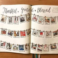 More Than 40 Ideas Para Tu Bullet Journal - Bullet Ideas - Bullet ideas para tu bullet journal - bullet ideas - bullet ideen para tu bullet journal - kugel ideen - kugel idee para tu bullet journal - bullet ideas - bullet Bullet Journal 2019, Bullet Journal Notebook, Bullet Journal Ideas Pages, Bullet Journal Layout, Bullet Journal Inspiration, Journal Pages, Bullet Journals, Art Journals, Birthday Bullet Journal