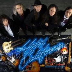 The Eagles 3 Em The Many Memories I Have Listening To The Band