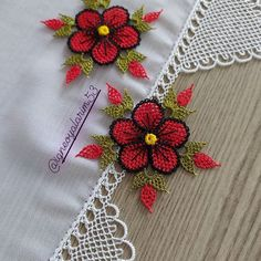 Crochet Bedspread, Crocheting, Tejidos, Needlepoint, Silk, Pattern