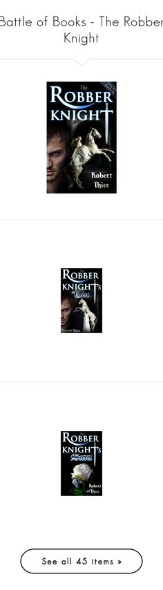 """""""Battle of Books - The Robber Knight"""" by nika-love ❤ liked on Polyvore featuring art, jennifer lawrence, men, backgrounds, pictures, architecture, cinderella, square pics, buildings and house"""
