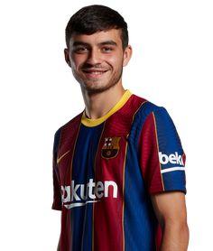 Football Baby, World Football, Barca Team, Fc Barcelona Official Website, Ronald Koeman, Soccer Stuff, One Team, Goalkeeper, Messi
