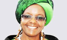 """Top News: """"ZIMBABWE POLITICS: Grace Mugabe: First Lady Grabbing Mazowe Dam"""" - https://i0.wp.com/politicoscope.com/wp-content/uploads/2015/10/Grace-Mugabe-Zimbabwe-Politics-News.jpg?fit=1200%2C730 - The Mugabe family reportedly has more than 10 farms, becoming part of the new land aristocracy ushered in by government's chaotic land reform programme.  on Politics - http://politicoscope.com/2017/07/09/zimbabwe-politics-grace-mugabe-first-lady-grabbing-mazowe-dam/."""