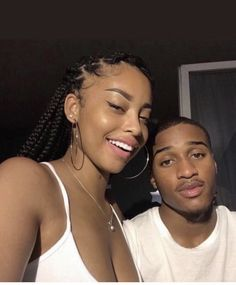 relationship goals,couples goals,marriage goals,get back together Couple Goals Relationships, Relationship Goals Pictures, Couple Relationship, Marriage Goals, Healthy Relationships, Black Couples Goals, Cute Couples Goals, Cute Black Couples, Dope Couples