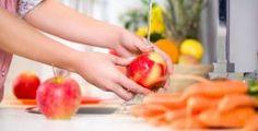 Jak se rychle zbavit kašle? Jednoduché přírodní recepty našich babiček fungují i dnes • Hobby / deníkPlus.cz