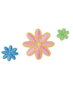 Play & choice Flower une nana cool of (Un'nanakuru) (Other Accessories) | Other Pink